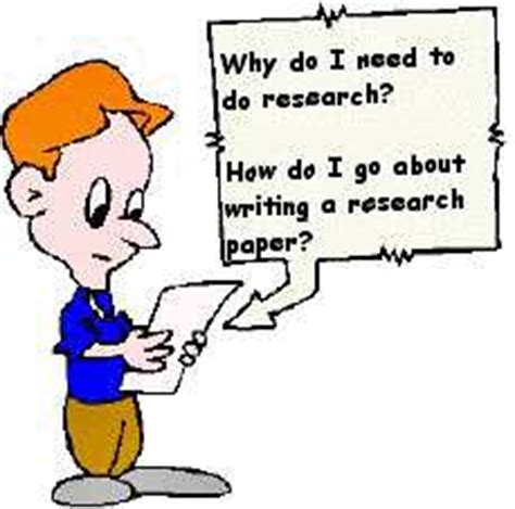 How to cite a research paper in an essay