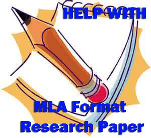 How to cite a research paper correctly - instama