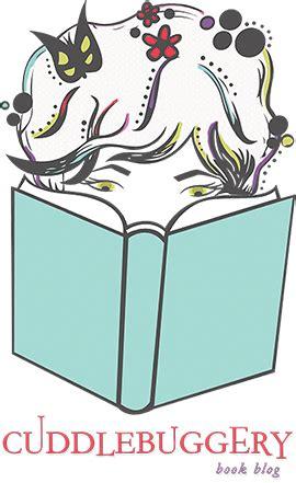 Blogs that do book reviews