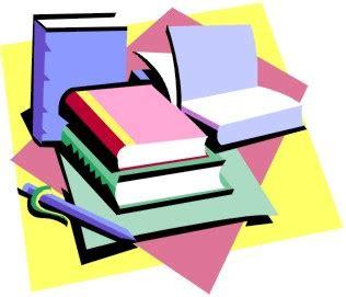 Independent Book Blogger Awards Vote